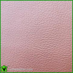 Automotive Leather(VV-052)