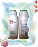 Sprays, drops and shampoos against fleas, tongs