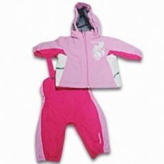 Costumes pour enfants