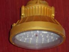 LED特种防爆照明  -BLS710