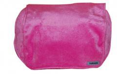 Massage pillows