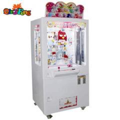 Treasure Hunt game machine