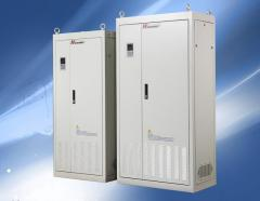 ED3100-FP系列风机水泵型变频器