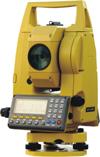 BTS-900/910系列码盘全站仪