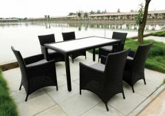 Cafes, restaurants furniture