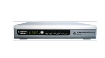 高清双向有线数字电视机顶盒(PVR)