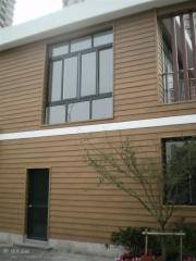 Klyaymer facade