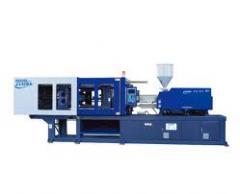 Plastic industrial special equipment