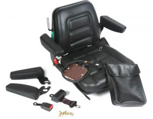 BF series seats for construction machinery BF1