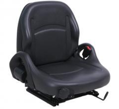 BF series seats BF5-3
