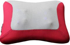 Massage pillows