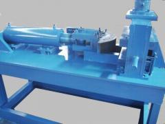 لوله های راهنمای ، انعطاف پذیر هیدرولیک
