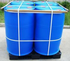 高纯度出口级甲基磺酸99%