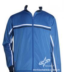Sports blazers