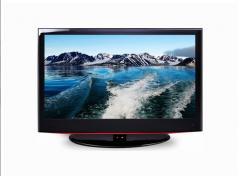24寸LCD高清液晶电视