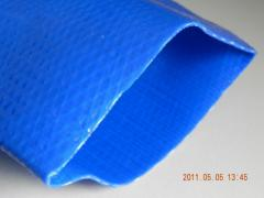 聚氯乙烯水龙管