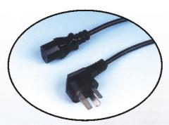 Cables, interfaces