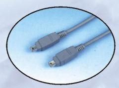Date- cables for handheld computers and
