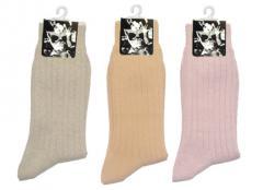 Man's Socks-JS - 013