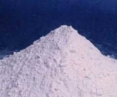 Ammonium polyphosphate series