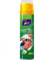 7CF万能泡沫清洗剂
