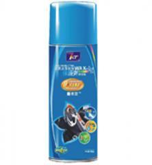 酷卡尔仪表皮革保护剂(玉兰香型) 298