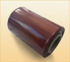 PVC热收缩彩膜03
