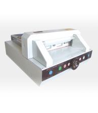 FN- 3203E 电动切纸机