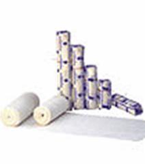 Bandages gauze