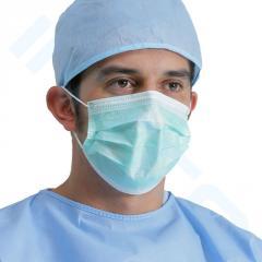 Medical masks