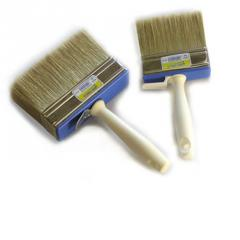 Maclovice brushes