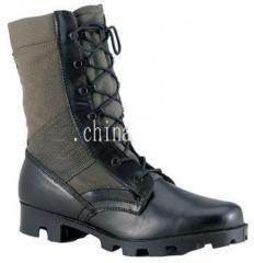 Asker botları