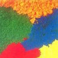 Reactive Dyestuff