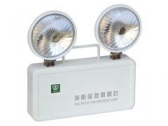 应急照明灯系列-HJD-YD200-15