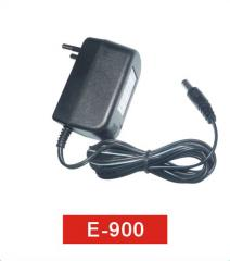 Charger devices