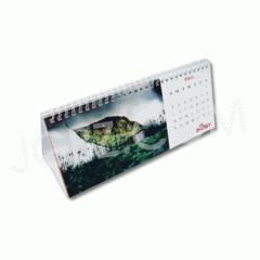 Calendars tabletop