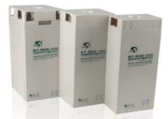 MSE系列 蓄电池