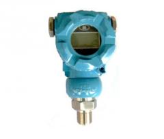 YH2088压力/液位变送器