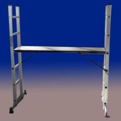 BL-H06 scaffolding ladder