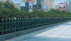 道路护栏003