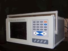 大话务量呼叫测试仪GS2-D