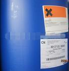 仲烷基磺酸钠