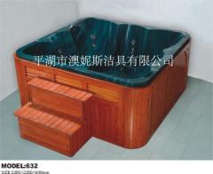 SPA-pools