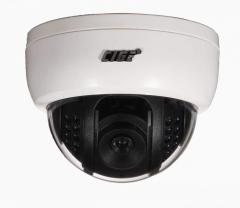 Special surveillance systems