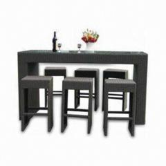 Cook-table