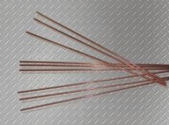 铜基钎焊材料
