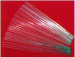 银基钎焊材料