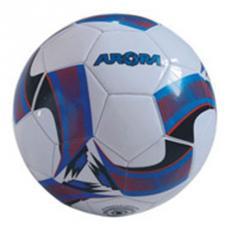 Ball, football