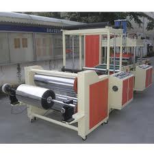 卷料生产设备