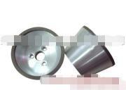 金刚石微粉、金刚石酚醛树脂粉